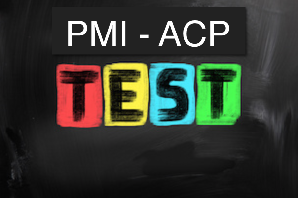 051215011214PMI-ACP_Question_Bank.png