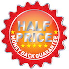080515021819Half_Price_Money_Back.png