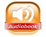 110115181557Audiobook_Image_-_2.jpg