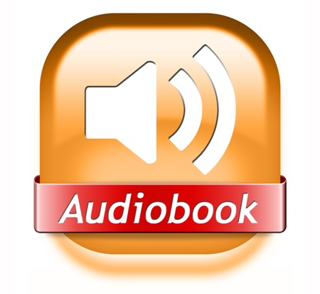 131015191524Audiobook_Image_-_2.jpg